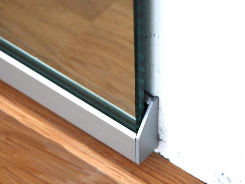 Glasmanufaktur buttikon ag for Spiegel zuschneiden